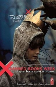banned-books-week-final wild things