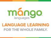 Language_Learning_whole_family_200-x-150