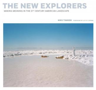 NewExplorers_FrontCover_PP3_0