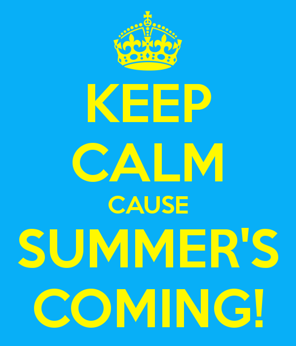 keep-calm-cause-summer-s-coming