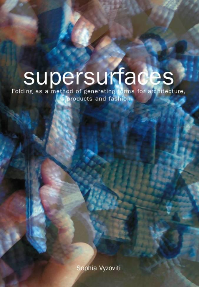 sophia-vyzoviti-supersurfaces