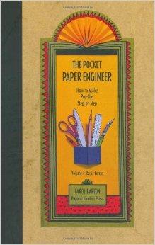 paper-engineer